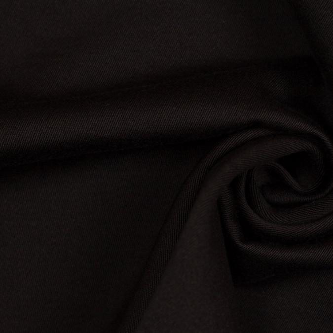 calvin klein after dark wool twill 305897 11