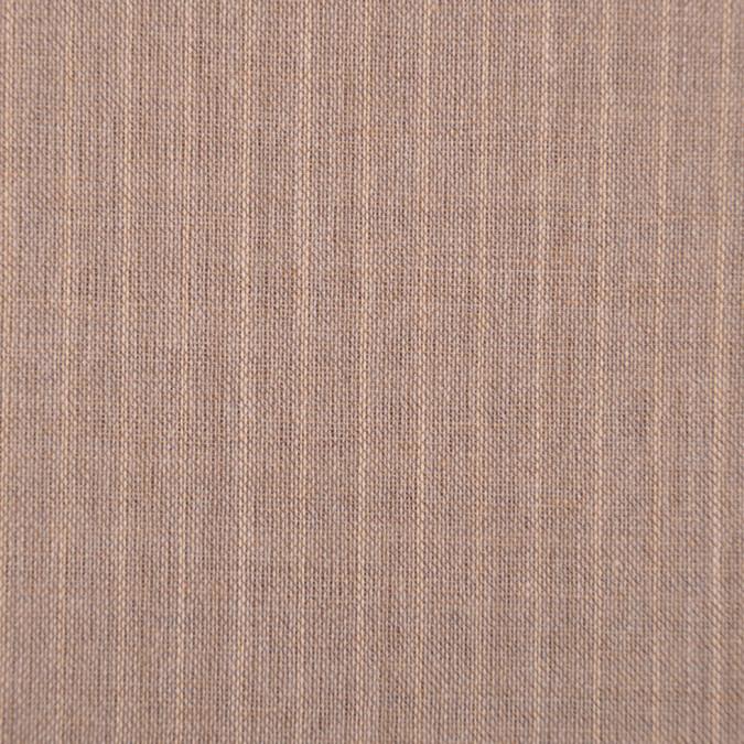 calvin klein beige gauzy wool mohair blend fw11068 11