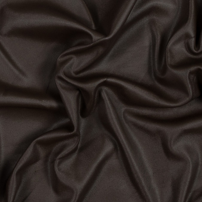 calvin klein chocolate twill laminated fleece fp22133 11
