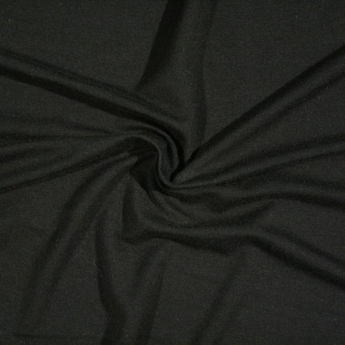calvin klein sponge silk charmeuse 314092 11