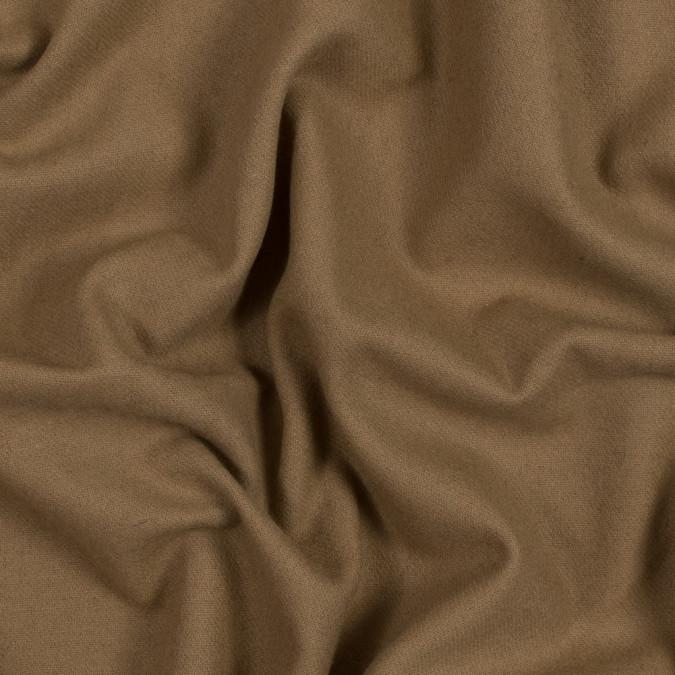 camel beige soft wool twill 317219 11