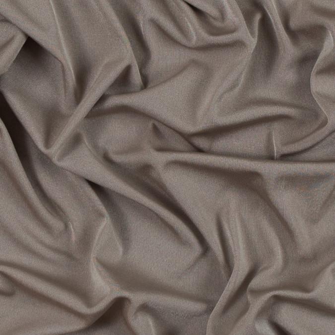 camel stretch polyester jersey 313492 11