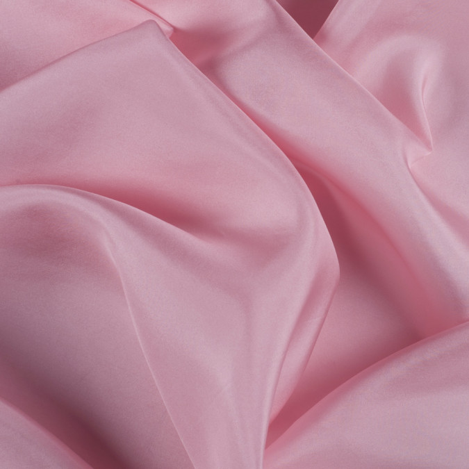 candy pink china silk habotai pv2000 114 11