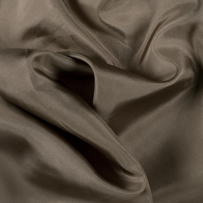 capers china silk habotai pv2000 183 11