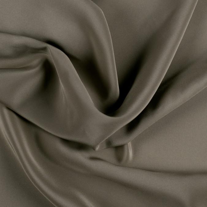 capers silk crepe de chine pv1200 183 11