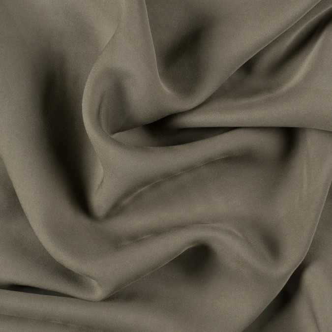 capers silk double georgette pv6000 183 11