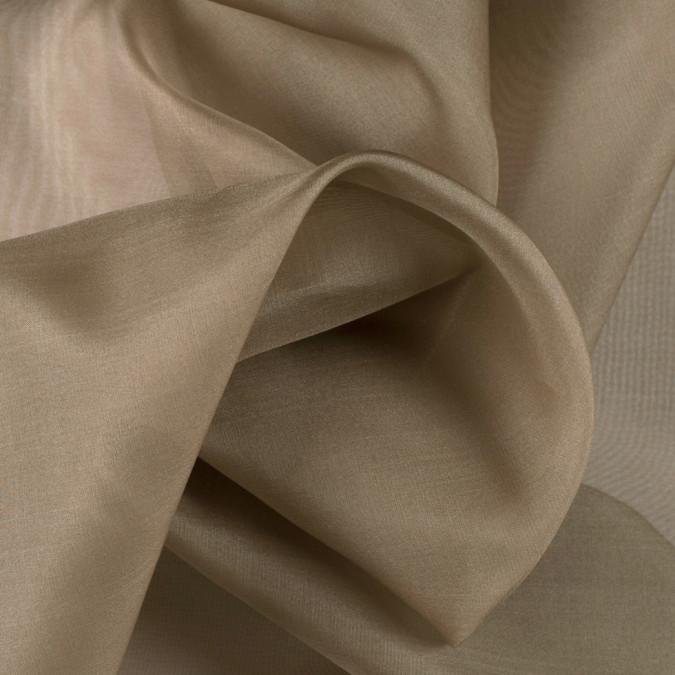 capers silk organza pv3000 183 11