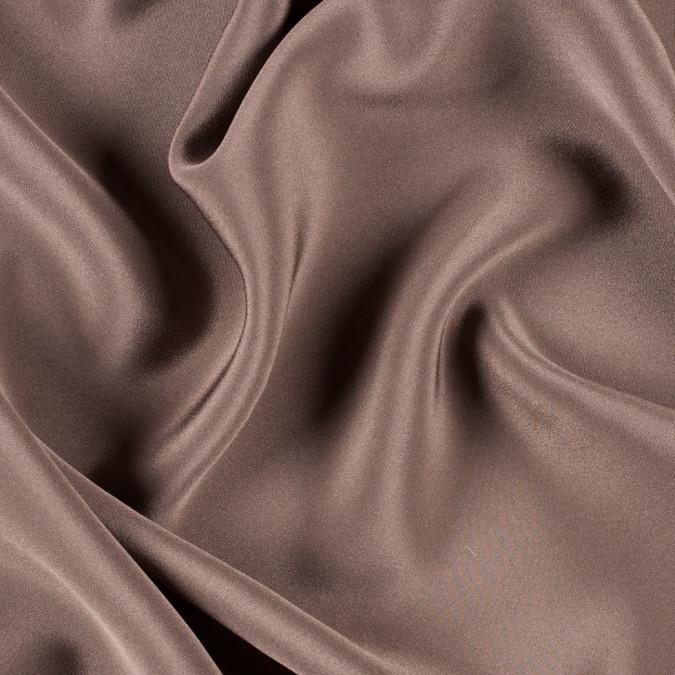cappuccino silk 4 ply crepe pv7000 188 11