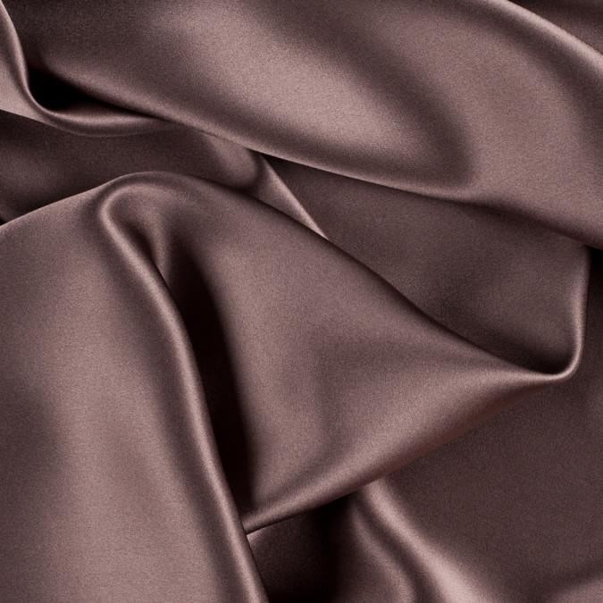 cappuccino silk charmeuse pv1000 188 11
