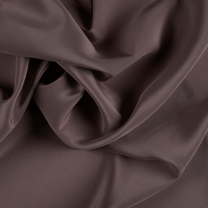 cappuccino silk crepe de chine pv1200 188 11