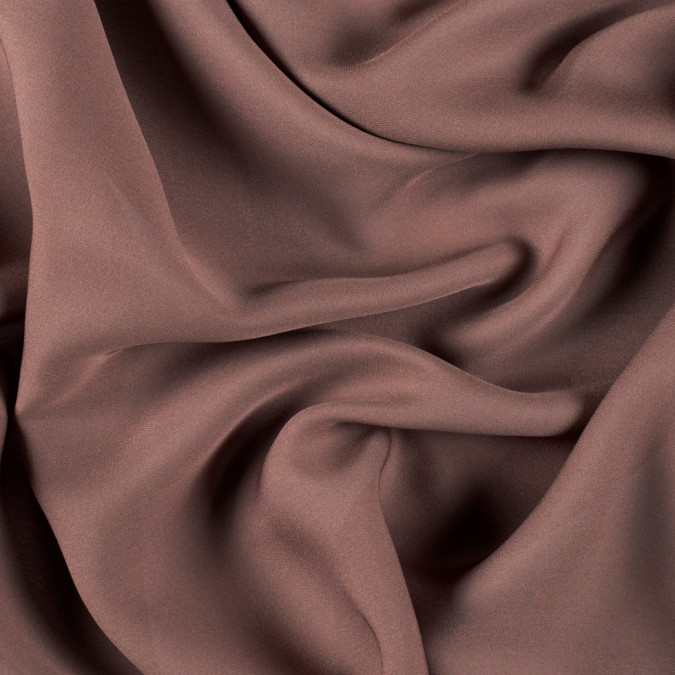 cappuccino silk double georgette pv6000 188 11