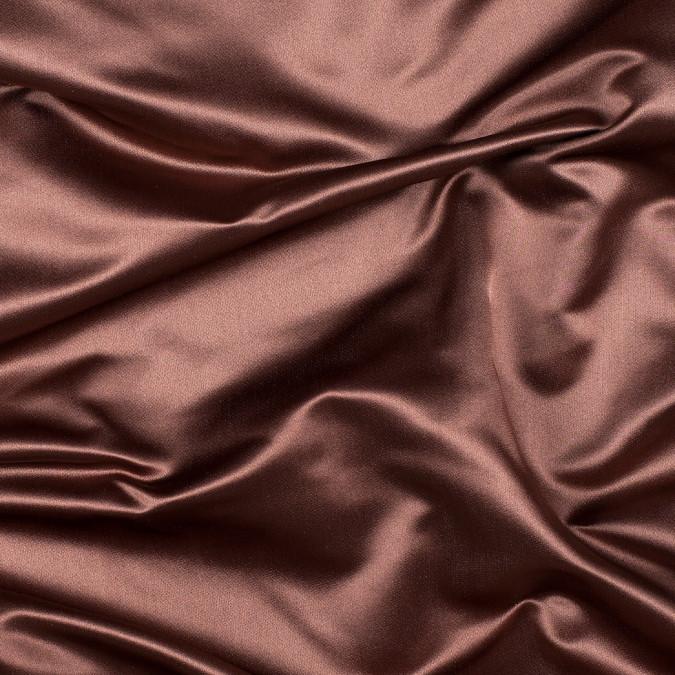 cappuccino silk duchesse satin pv9500 18 11