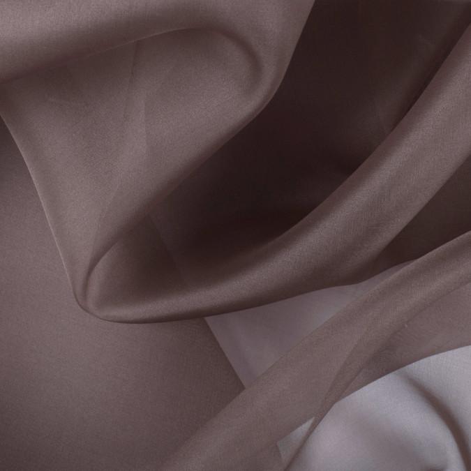 cappuccino silk organza pv3000 188 11