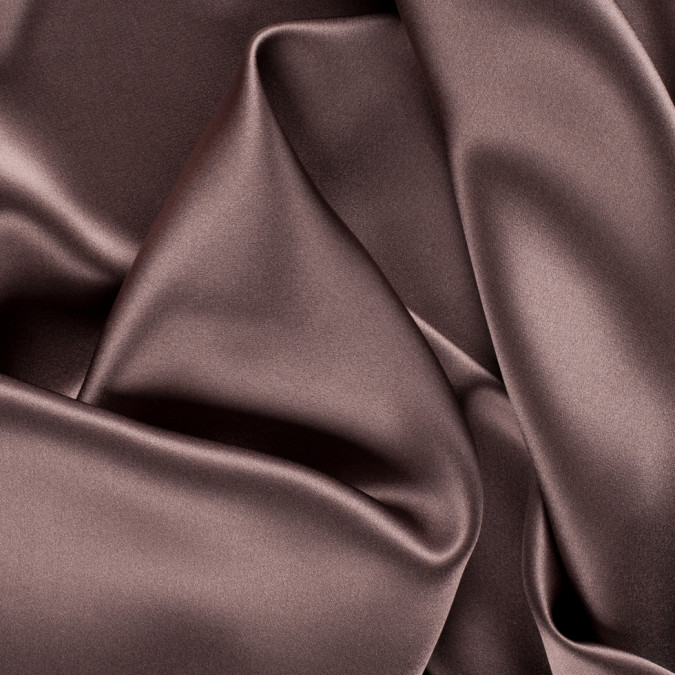 cappuccino stretch silk charmeuse pv1500 188 11
