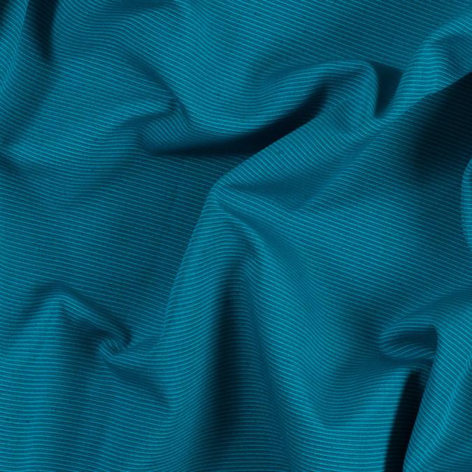 capri breeze polyester ottoman 314529 11