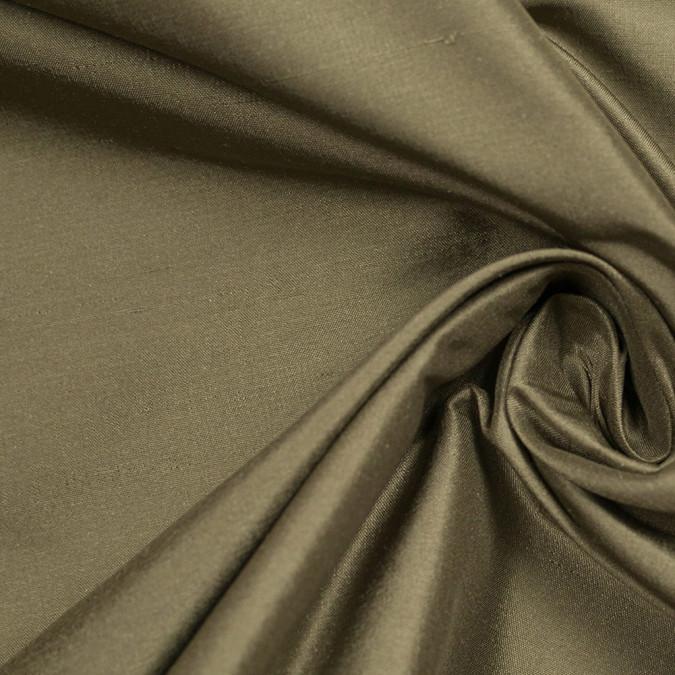 capulet olive silk shantung dupioni fs36003 2172 11