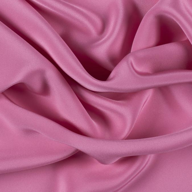 carmine rose silk 4 ply crepe pv7000 118 11