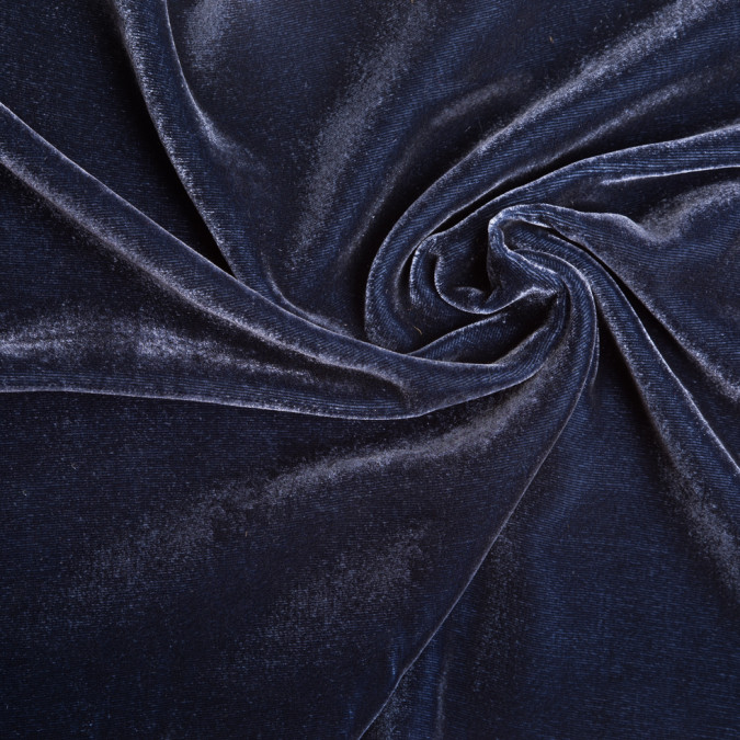 caspian soft rayon silk velvet 309348 11