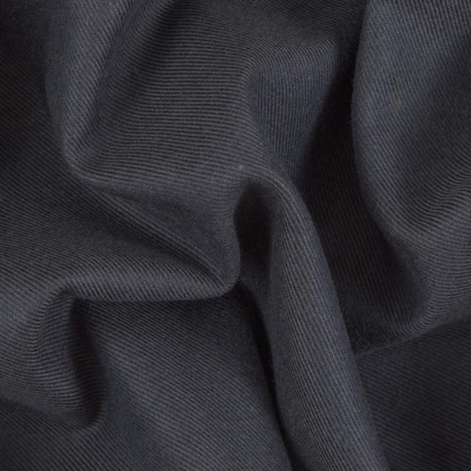 castlerock cotton tencel double sided brushed flannel 309458 11