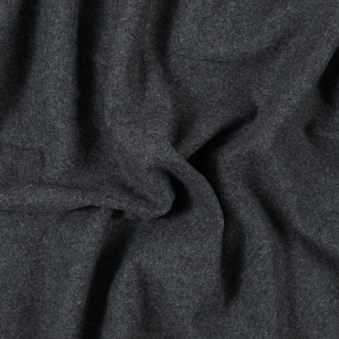 castlerock gray brushed lightweight wool coating 315262 11