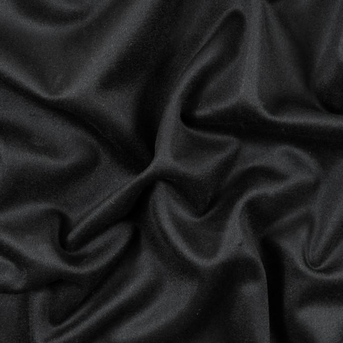 cavalli black premium cashmere coating 314939 11