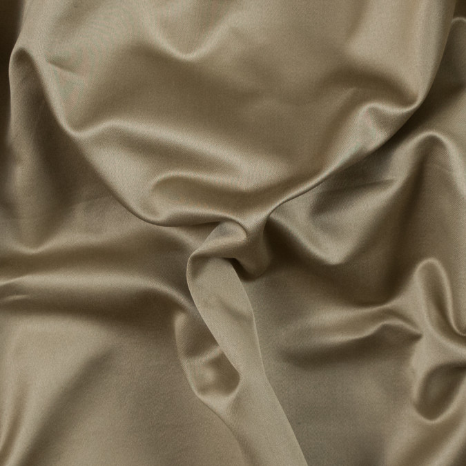 cavalli italian gold cotton sateen 315056 11