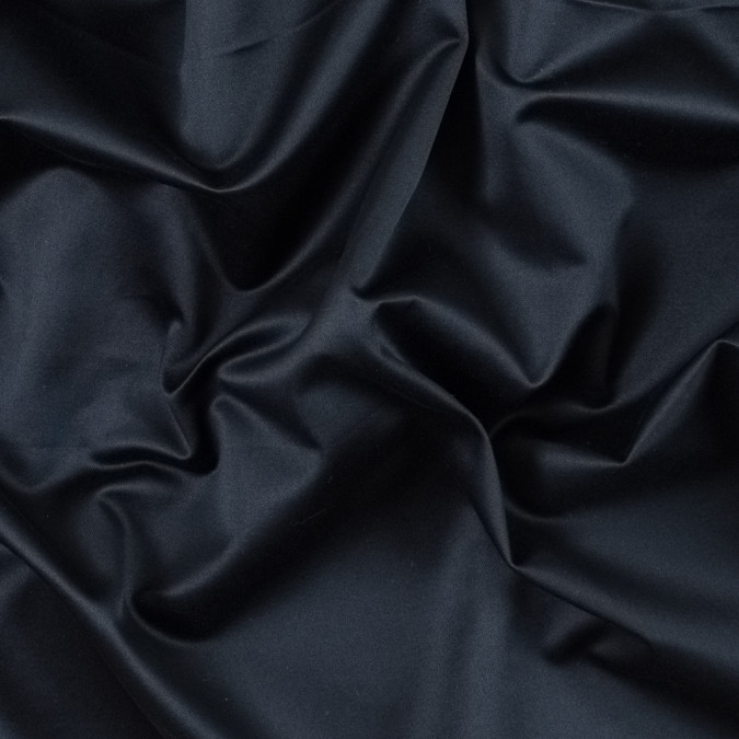 cavalli italian navy cotton sateen 315082 11