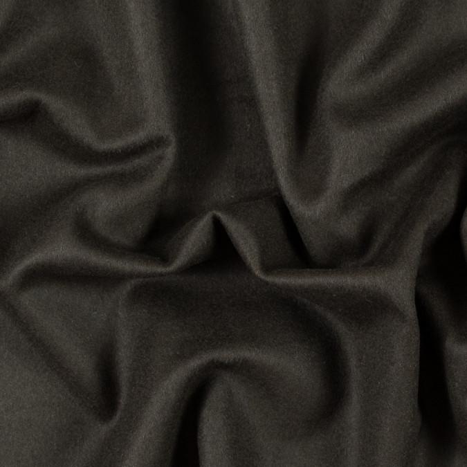 cavalli teak blended cashmere coating 314928 11