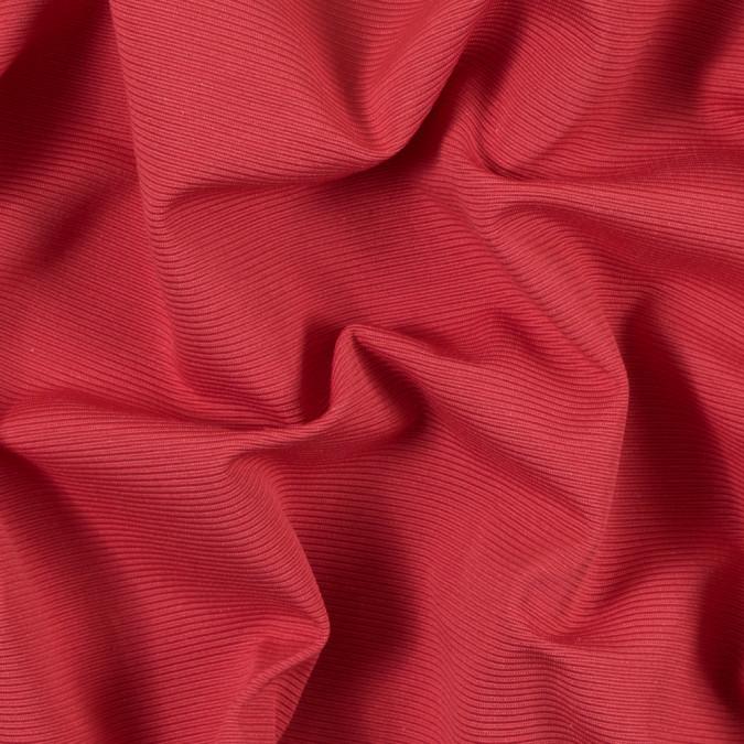 cayenne polyester ottoman 314524 11