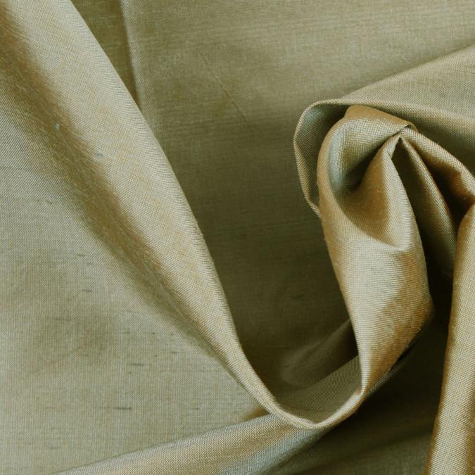 celadon silk shantung dupioni 302585 11
