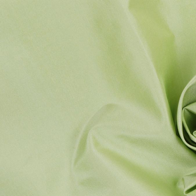 celadon silk taffeta 302575 11