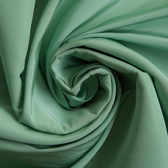 celadon solid silk faille pv9400 celadon 11