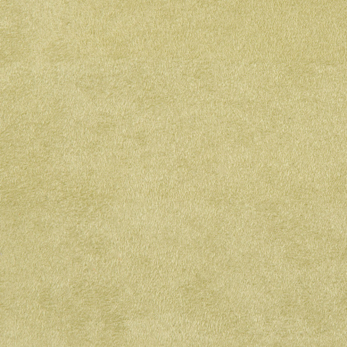 celery solid faux suede hp7777 11