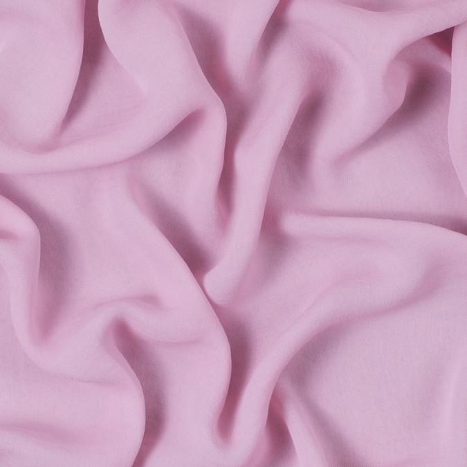 chalk pink polyester georgette 311743 11