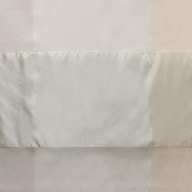 champagne armani silk panel 300913 11