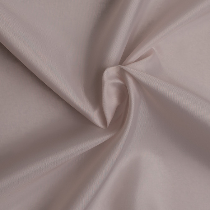 champagne polyester lining 113178 11