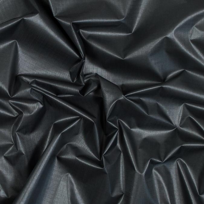 charcoal 70 denier square nylon ripstop 118403 11