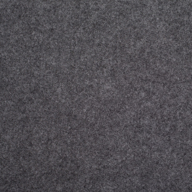 charcoal industrial poly felt 306136 11