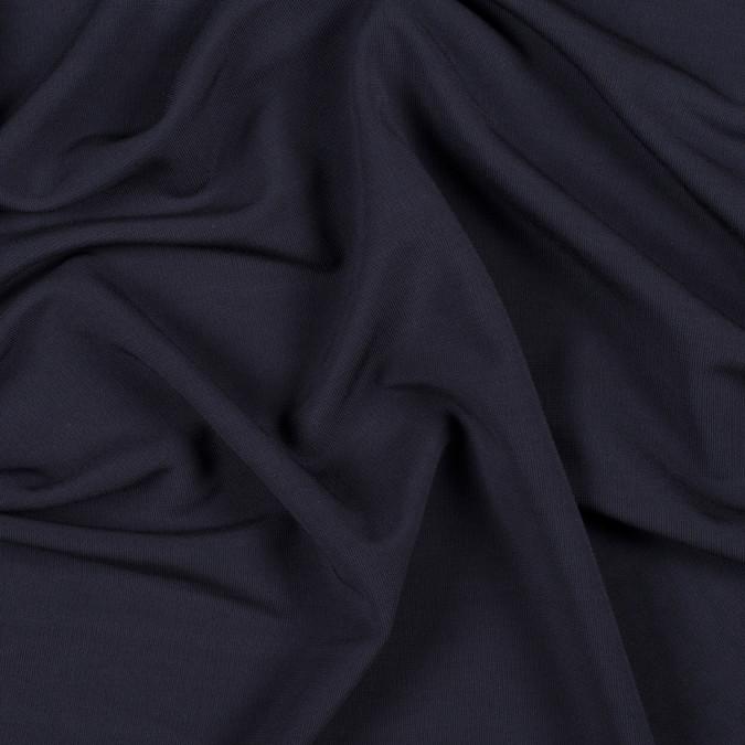 charcoal rayon matte jersey pv9800 mj20 11