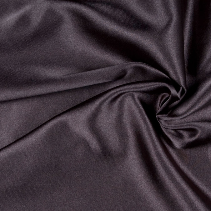 charcoal solid charmeuse fp16035 11
