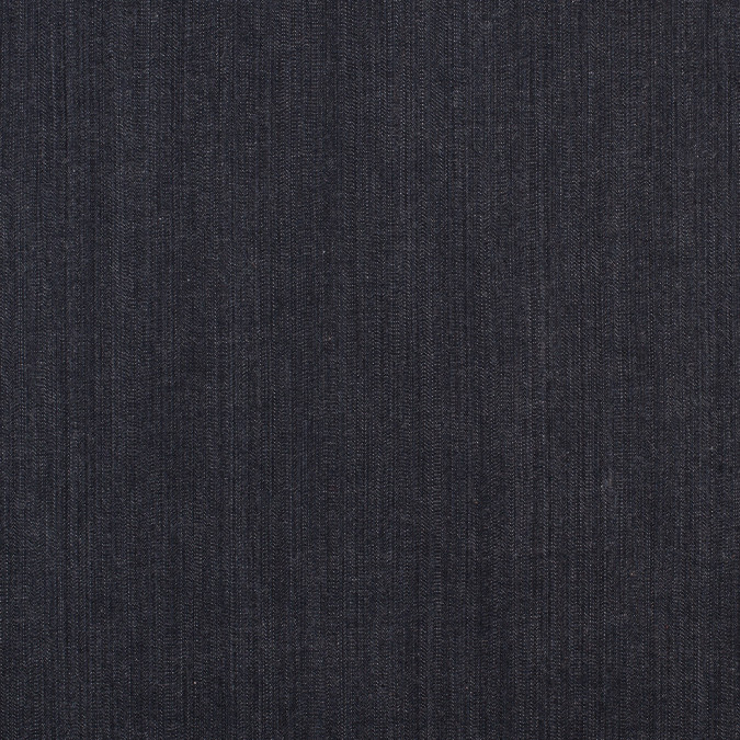 charcoal stretch cotton denim fc25769 11