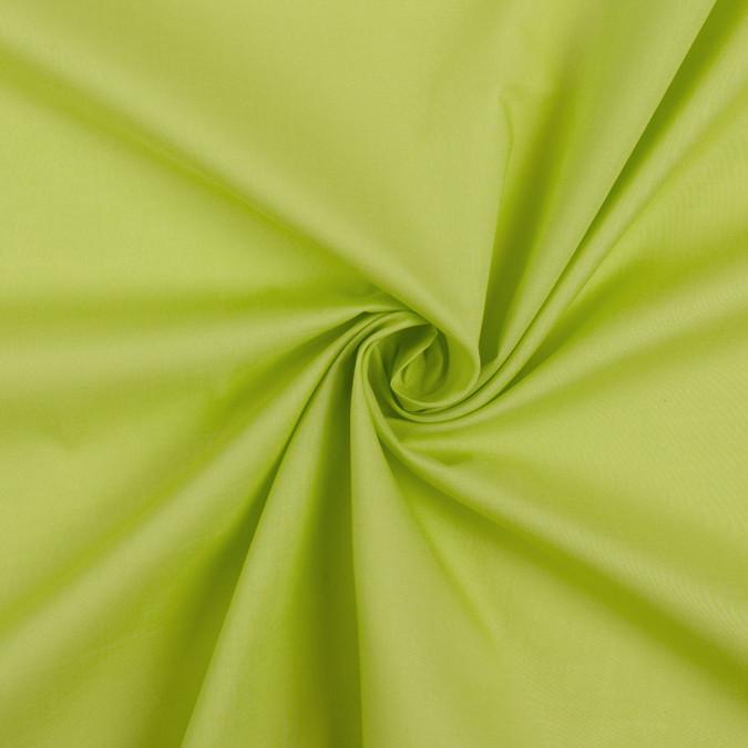 chartreuse 100 cotton voile 308023 11