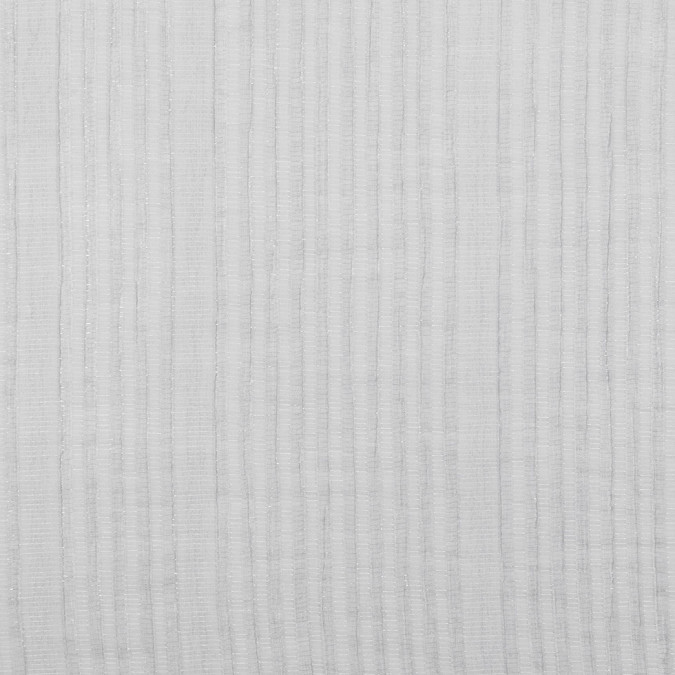chateau gray sheer textural novelty woven 308942 11