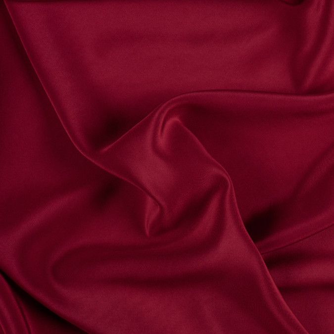 chili pepper silk crepe de chine pv1200 168 11