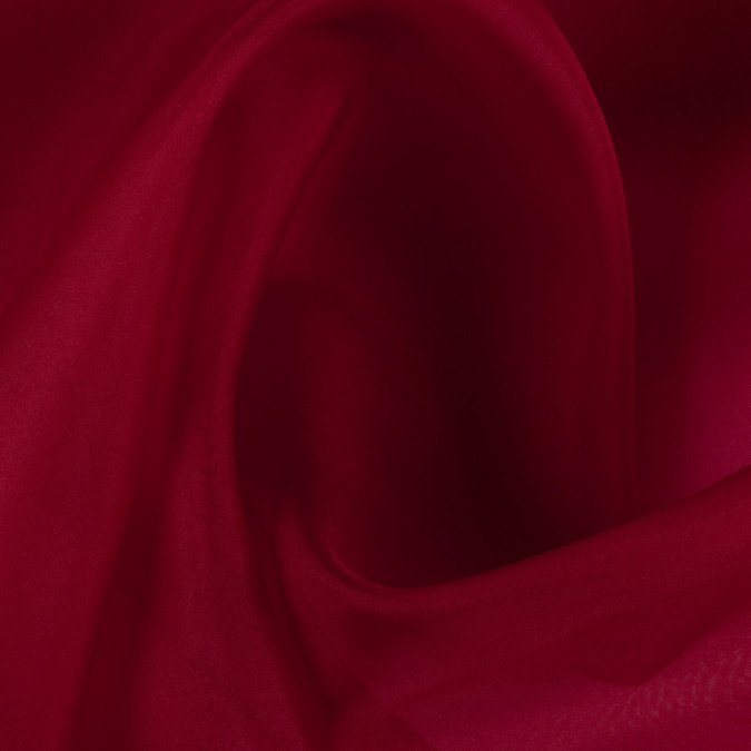 chili pepper silk organza pv3000 168 11