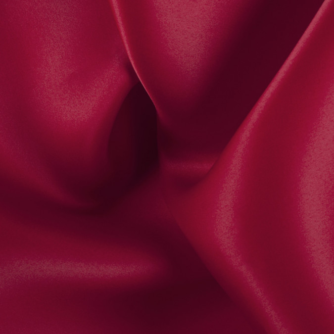 chili pepper silk satin face organza pv4000 168 11