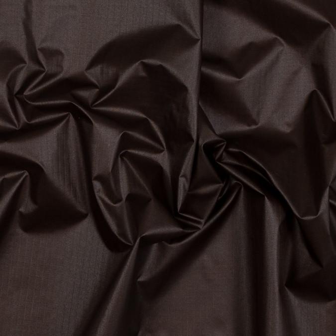 chocolate 70 denier square nylon ripstop 118394 11