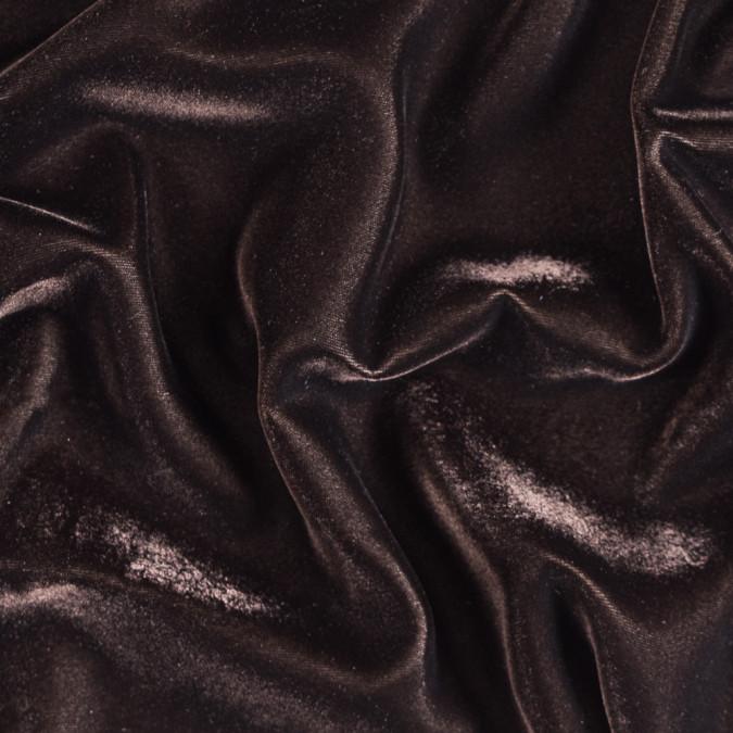 chocolate luxury lyons velvet 312809 11