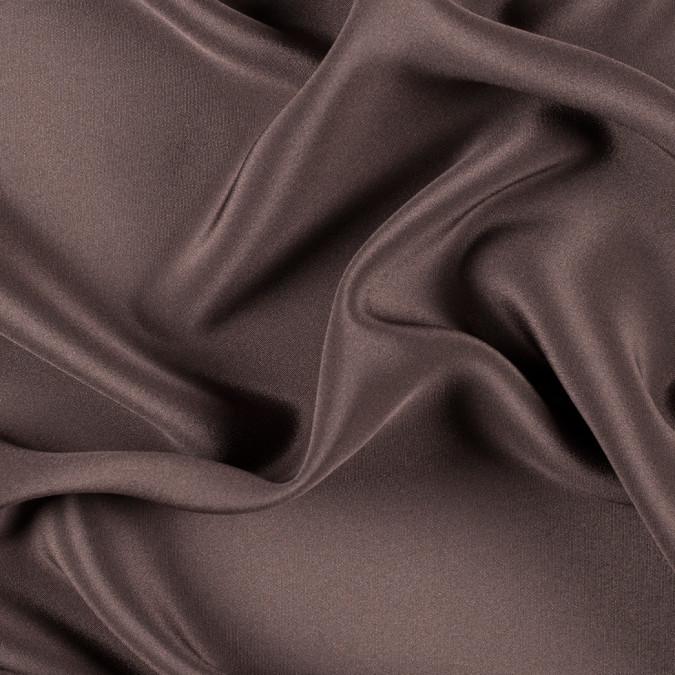 chocolate silk 4 ply crepe pv7000 189 11