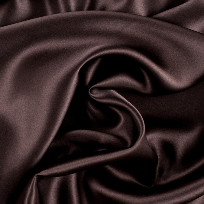 chocolate silk charmeuse pv1000 189 11